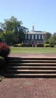 Clark Atlanta University Art Museum