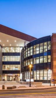 Auburn Avenue Research Library