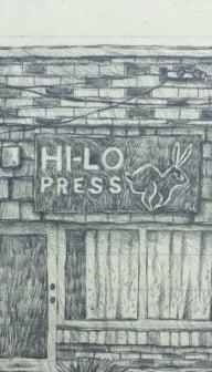 Hi-Lo Press