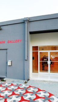 Mindy Solomon Gallery