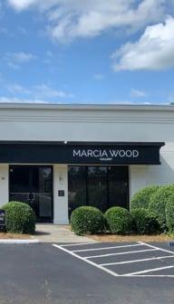 Marcia Wood Gallery